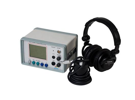 DLD-230电力电缆故障定位仪