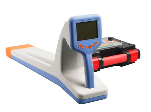 DL-3000智能电缆路径探测仪