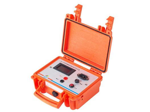 DL-330电缆路径测试信号发生器