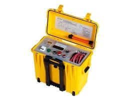 DLX-50T电缆测试高压发生器