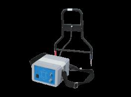 DLD-200A电缆故障定点仪(脉冲跨步)
